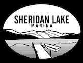 Sheridan Lake & Marina